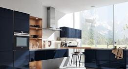 Scheffer Keukens Zelhem : Scheffer keukens alles onder één dak